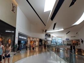 High End shoppingmall7