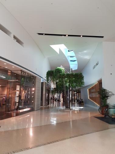 High End shoppingmall10