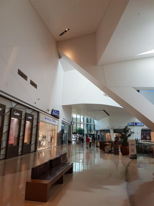 High End shoppingmall4