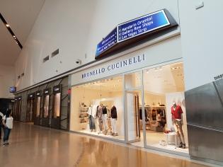 High End shoppingmall1