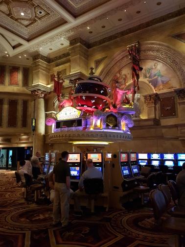 Ceasars Palace Casino2