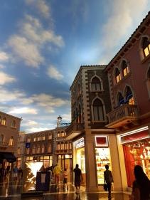Venetian innen3