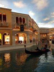 Venetian innen5