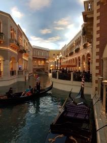 Venetian innen6