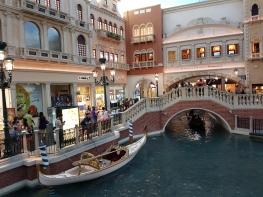 Venetian innen1