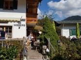Rottach-Efern http://www.restaurant-webers.com/