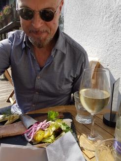 http://www.restaurant-webers.com/