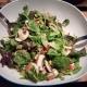 Salat - Mein Favorit