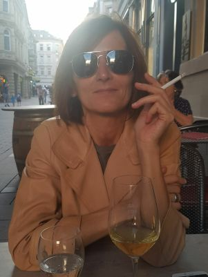 https://nikileaks.de/2018/06/25/i-love-sunglasses/