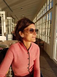 tomas maier https://nikileaks.de/2018/06/25/i-love-sunglasses/