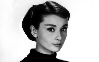 Audrey-Hepburn-1