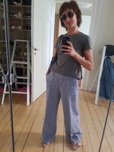 Diane von Fürstenberg Shirt