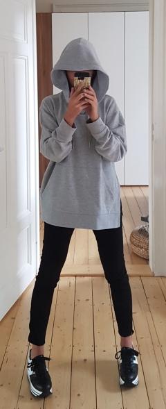 Sweater Hope