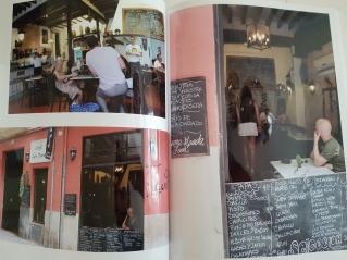 Los Faroles - Palma https://www.tripadvisor.ch/Restaurant_Review-g187463-d4700469-Reviews-Los_Faroles-Palma_de_Mallorca_Majorca_Balearic_Islands.html