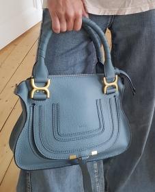 Chloé Tasche