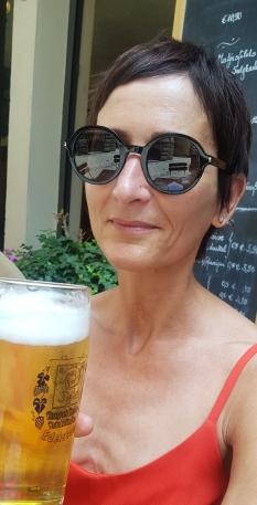 Brille Saint Laurent bei https://www.altstadtludwig-wiesbaden.de/