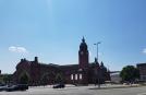 Wiesbaden HBF