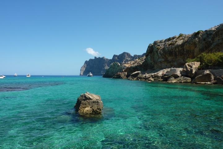 Mallorca von der beschaulichenSeite