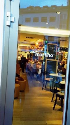 martino Kitchen Wiesbaden