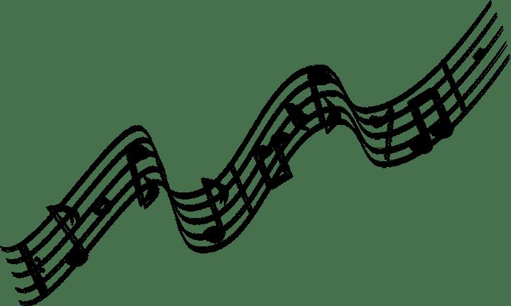 Perlen der Wiesbadener Fußgängerzone oder Wie sehr mich die Operbewegt