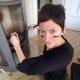 Warum Instagram mich beflügelt oder Wie erhöhe ich den Spaßfaktor bei der Hausarbeit