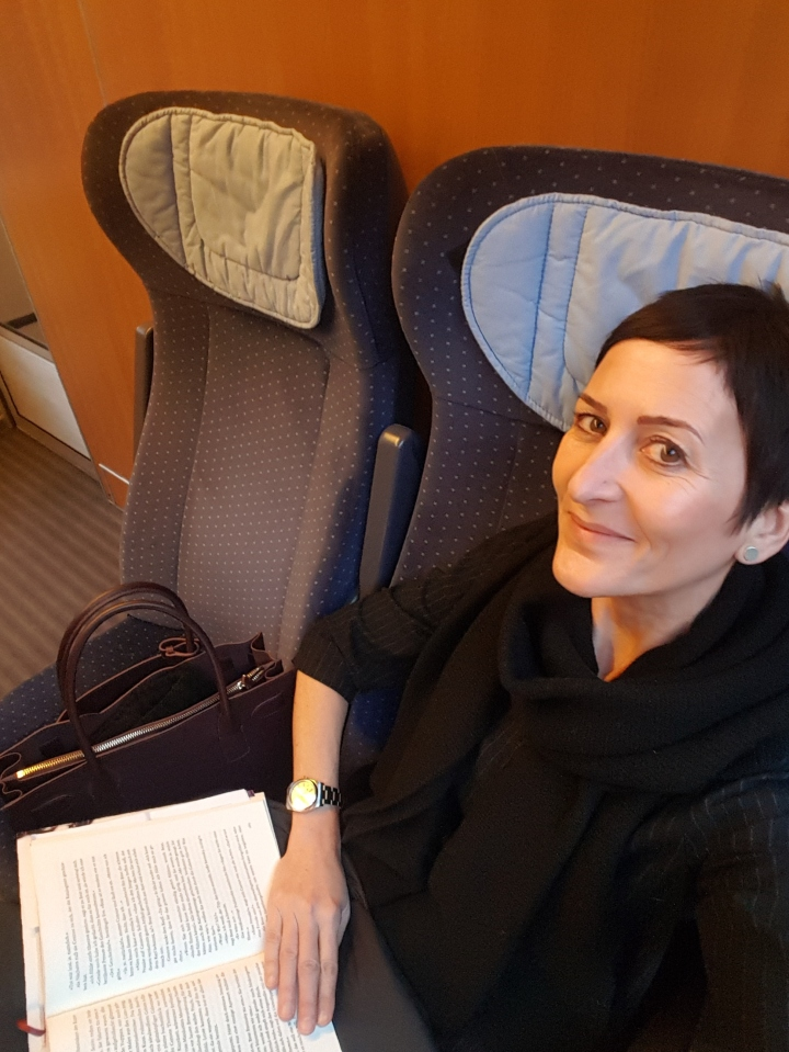 Skuril, oder Wenn Nikileaks eine Reisetut…